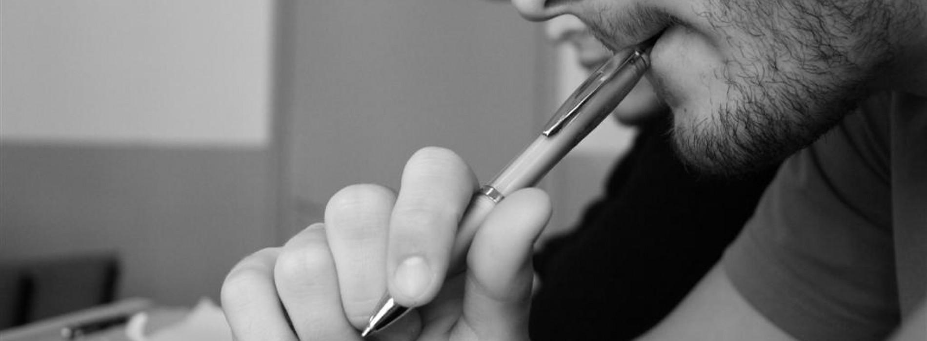 Odmowa wykonania polecenia służbowego– Kiedy zrobisz to bezkarnie?