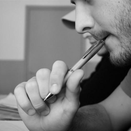 Jak sobie radzić z wypaleniem zawodowym?