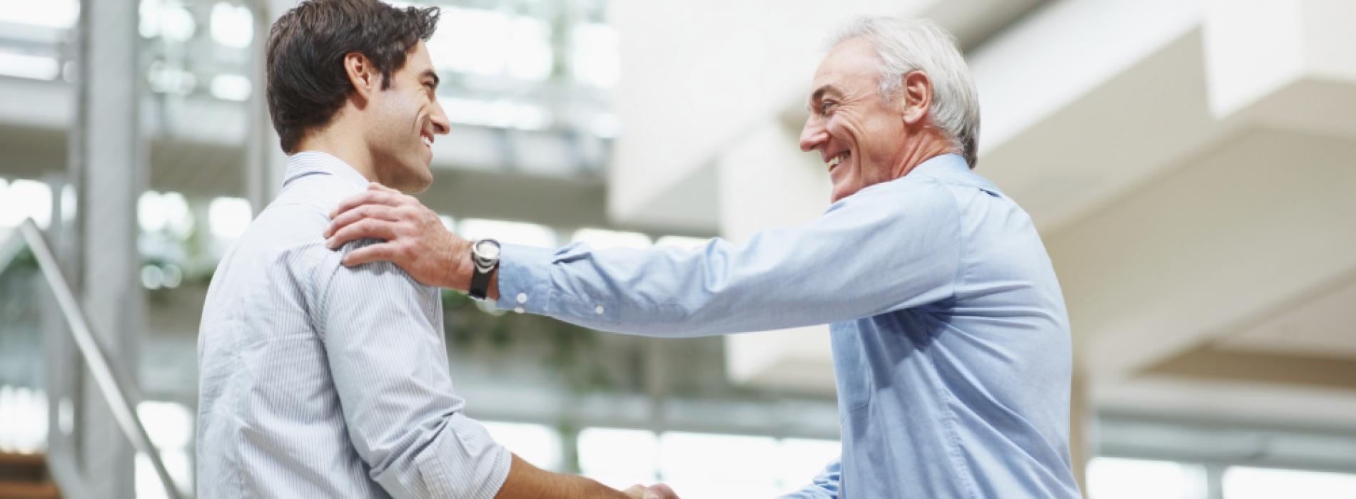 6 błędów motywacyjnych popełnianych przez pracodawców