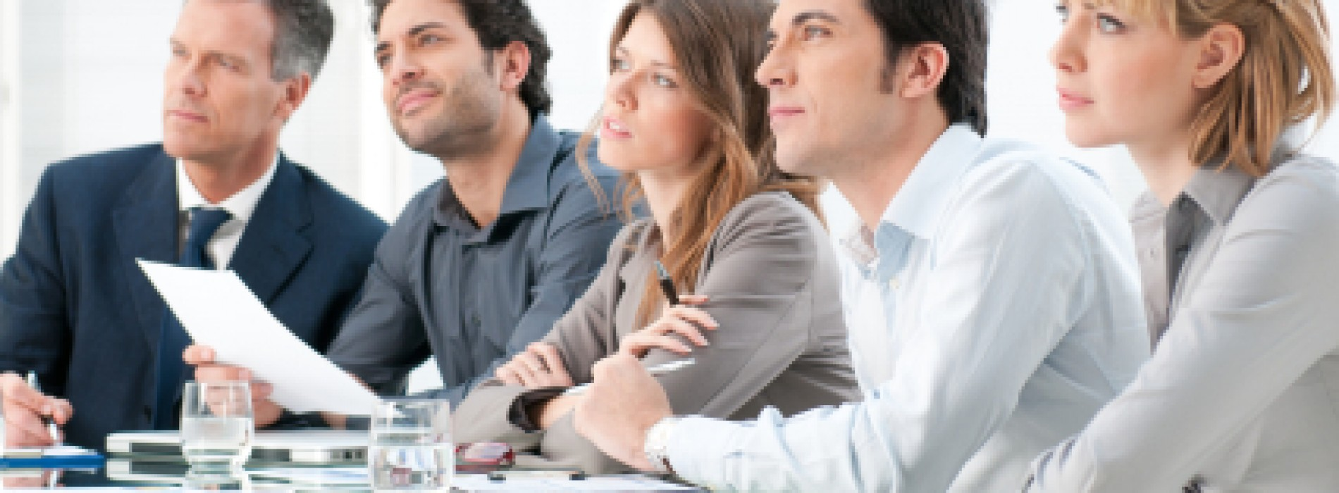 Rozwój własnego biznesu, franczyza – przegląd biznes ofert