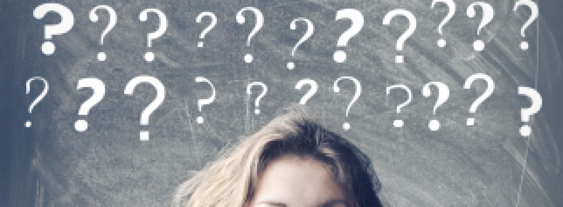 Jak powinno się odchudzać? Czy odchudzanie na własną rękę jest właściwe?