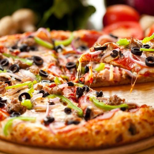 Jak założyć pizzerię?