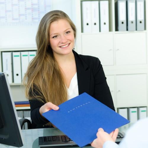 W ciągu dwóch lat międzynarodowy koncern ABB zatrudni w Polsce blisko tysiąc pracowników