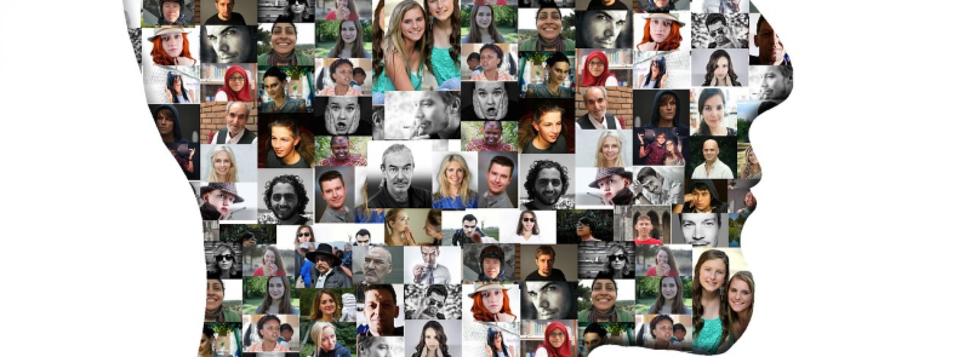10 błędów w social mediach popełnianych przez małych i wielkich