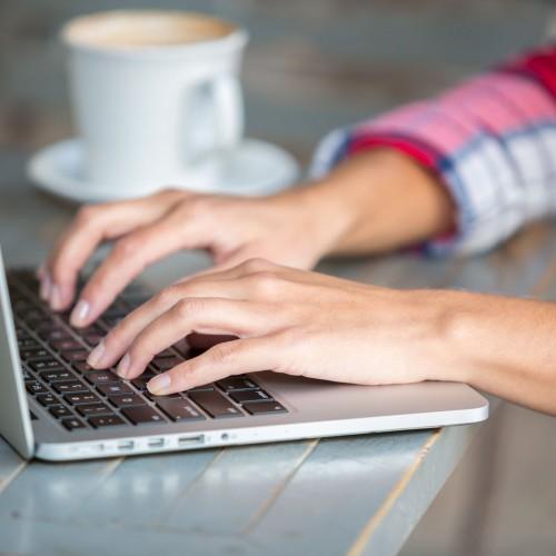 Jak napisać dobry list motywacyjny – 10 rzeczy, które musisz wiedzieć