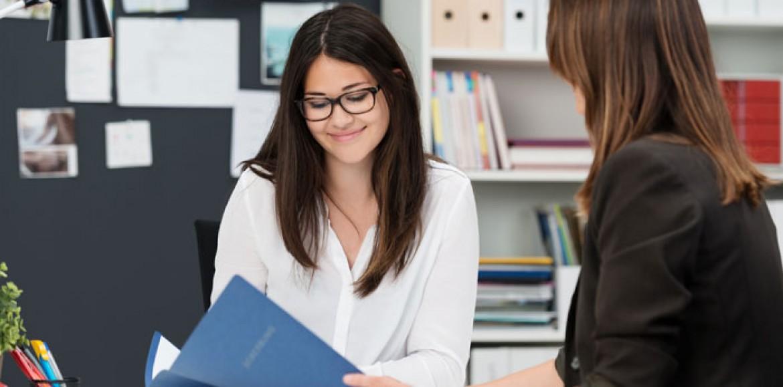 Dobrze płatne i ciekawe oferty pracy czekają na kobiety w branży nowych technologii