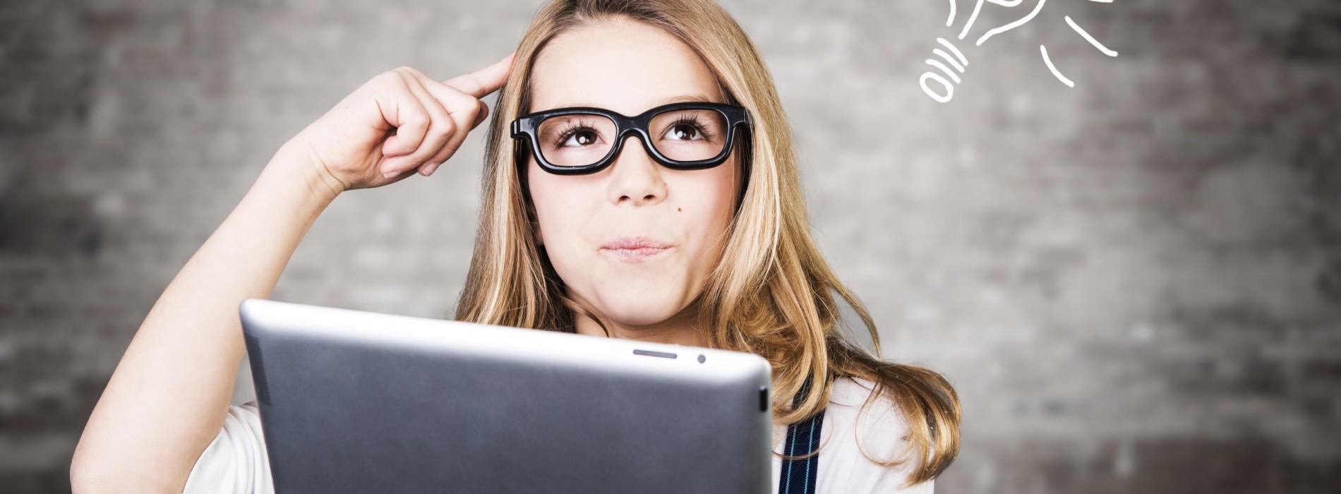 Jak się przekwalifikować, znaleźć pracę lub nie stracić stanowiska?