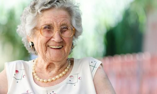 Coraz bliżej rewolucji w systemie emerytalnym