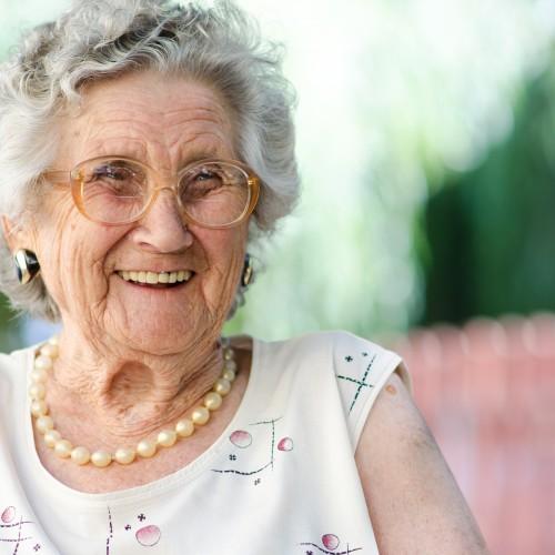 Osoby pracujące w kilku państwach nabywają prawo do emerytury w każdym z nich