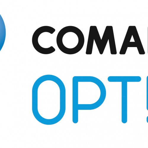 EPR Optima – bezkonkurencyjny produkt