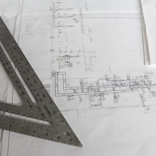 Inżynier kontraktowy coraz popularniejszy
