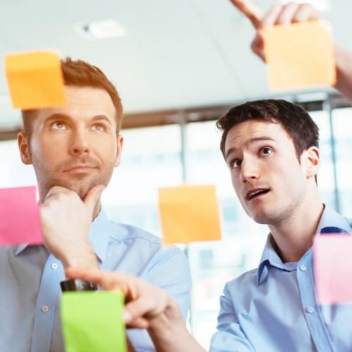 Chcesz zatrzymać pracowników w firmie? Uważaj, zanim będzie za późno