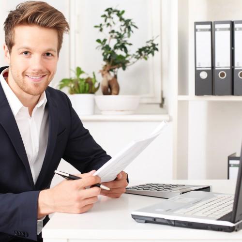 Pożyczka dla nowej firmy – kiedy warto się o nią starać?