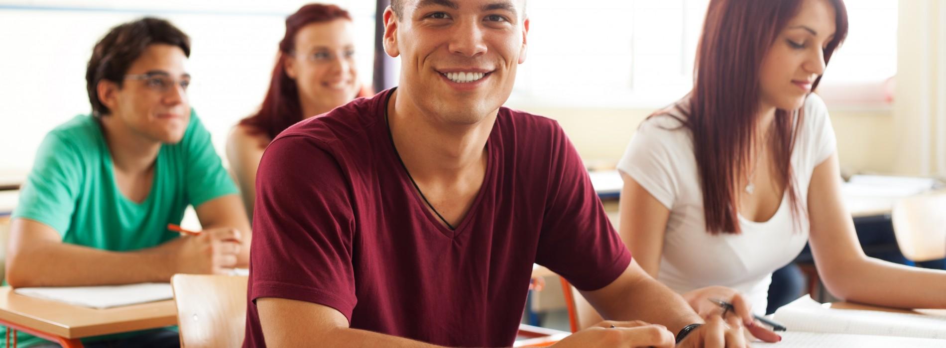 Ile kosztuje wykształcenie dziecka na amerykańskim uniwersytecie?