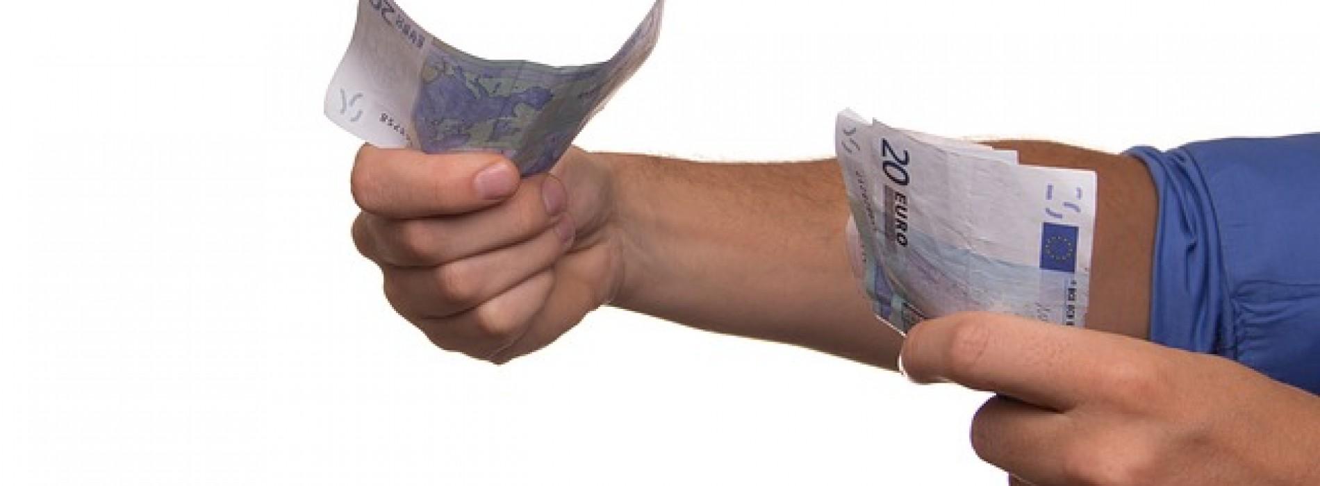 Innowacyjne sposoby płatności – przyszłość, która nas dogania