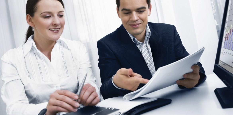 Co roku na rynek pracy wchodzi 5 tys. radców prawnych i adwokatów