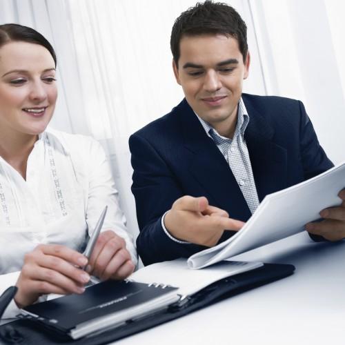 Więcej biurokracji i utrudnienia dla firm w całej Europie