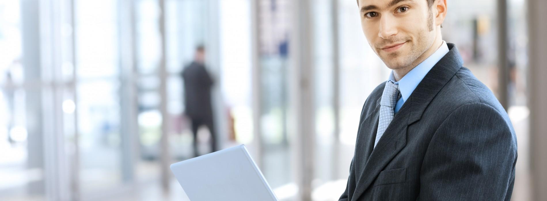 Płeć przełożonego ma duży wpływ na pracę zespołu