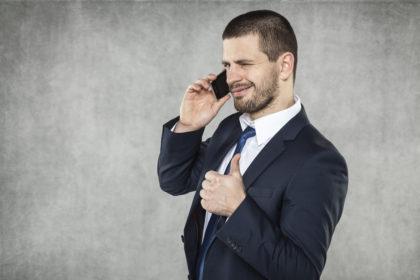 Roczne przychody branży call centre przekraczają już 1 mld zł rocznie