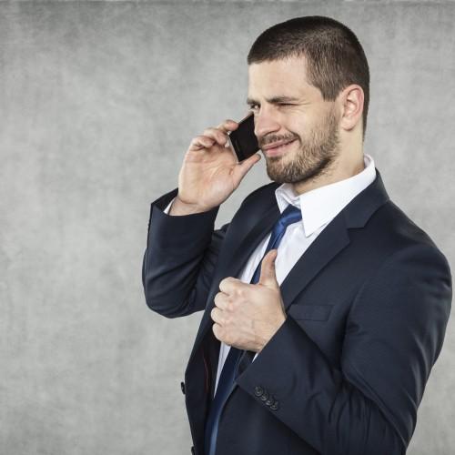Polacy optymistycznie oceniają swój standard życia