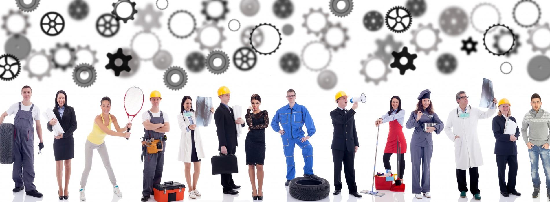 Wprowadzenie prezydenckiego pomysłu emerytur stażowych doprowadziłoby do braku pracowników