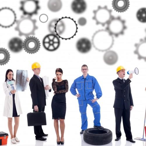 Czasy przebierania w pracownikach się skończyły. Teraz firmy walczą o nich dodatkowymi benefitami