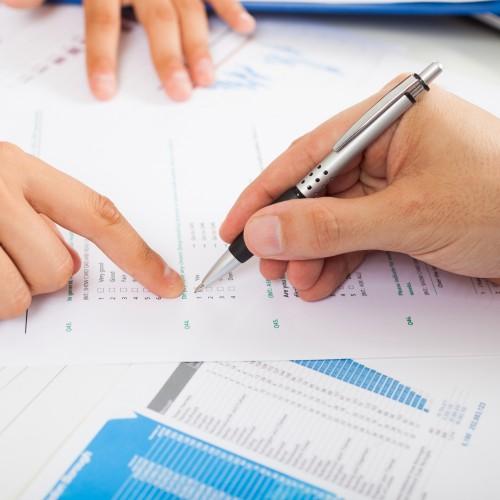 Wszystko co warto wiedzieć o analizie ankiet