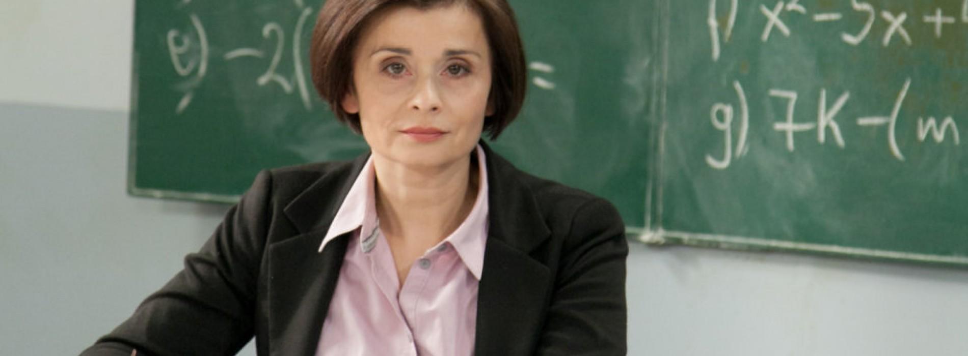 Zarobki nauczycieli + możliwości dodatkowych zarobków – raport od Preply