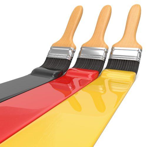 Praca w Niemczech – jakie zawody są poszukiwane?
