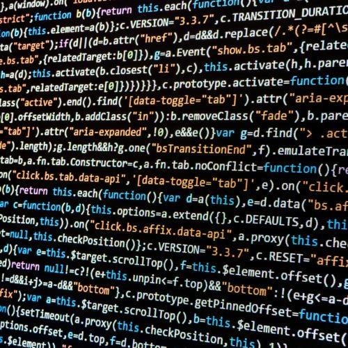 Praca programisty C# i C++